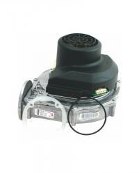 Вентилятор для WOLF CGB 75-100, COB 40