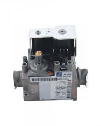 Комбинированный газовый вентиль для WOLF CGB/CGW/CGS