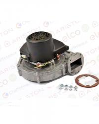 Вентилятор для R40/145