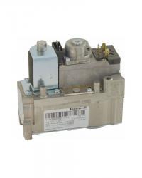 Газовый комбинированный клапан WOLF NG-2E, NG-2EB