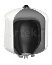 Расширительные баки Airfix R для систем питьевой воды