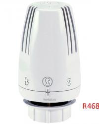 Термостатическая головка для радиаторов R468H