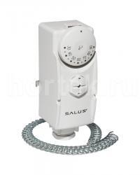 Терморегулятор накладной Salus АТ10