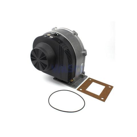 Вентилятор G3G200 для R605-R607 (RVA105AS)
