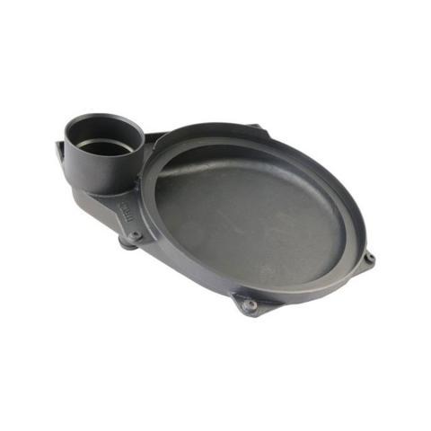 Ванна для конденсата для WOLF CGB 35-50