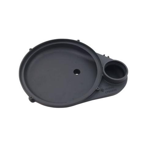 Поддон отвода конденсата с покрытием для WOLF TGB 40-60