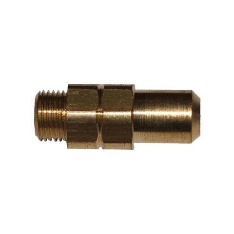 Сопло горелки сжиженный газ для NG-2E(P)-35/48 WOLF