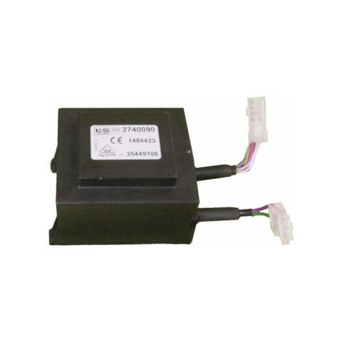 Трансформатор для WOLF TGB 40-60