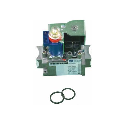 Газовый комбинированный клапан для WOLF TGG, GG-2EK
