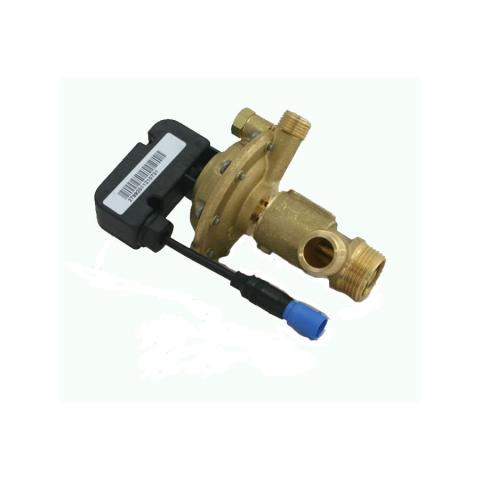 Трехходовой клапан для WOLF GU, GG-EK-24
