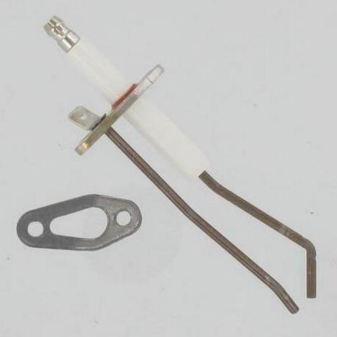 Электрод розжига для для Rendamax R30
