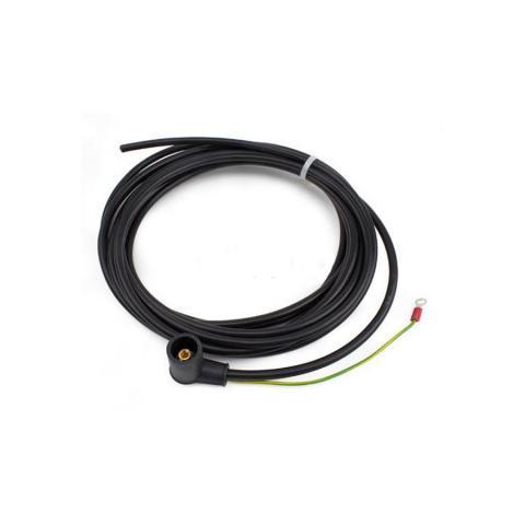 Кабель ионизационного электрода для Rendamax R2700, R3400