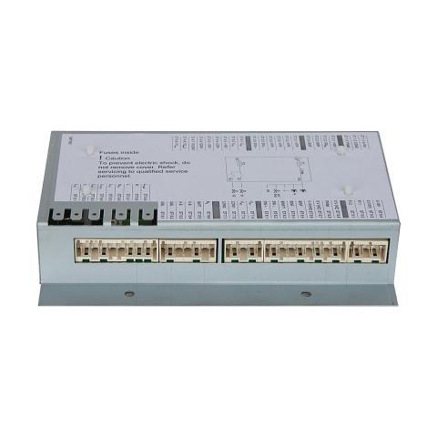 Модуль расширения CXE для Rendamax R27**, R34**