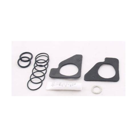 Комплект уплотнительных прокладок WOLF CGB 35, CGB 50, CGB-K 40-35