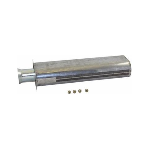 Горелка для котла WOLF CNG 10-48