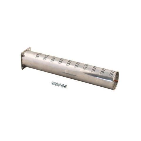 Газовая горелка с крепежными элементами для WOLF NG-2E