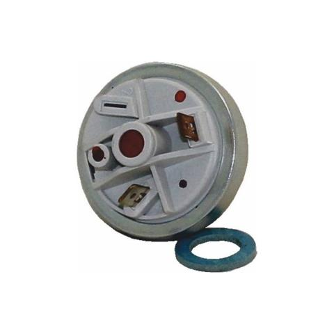 Датчик давления котловой воды WOLF CGB 75-100, COB, MGK