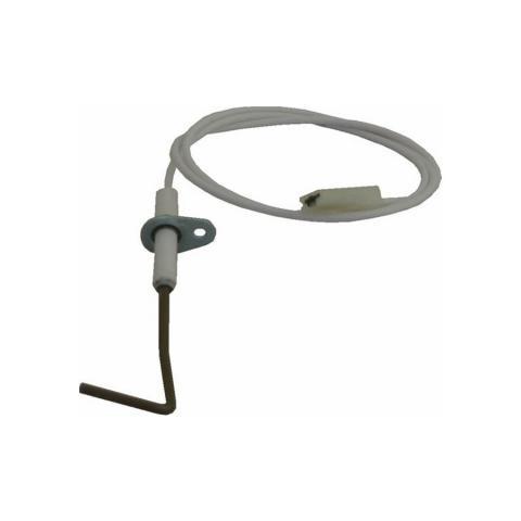 Электрод контроля пламени для WOLF CNG, FNG
