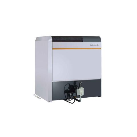 Газовый напольный котел DTG 330 S
