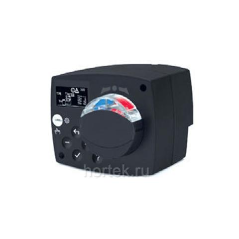 Сервопривод  AHC40 со встроенным контроллером BRAVI