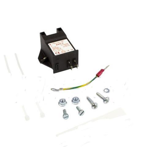 Трансформатор розжига для Rendamax R40