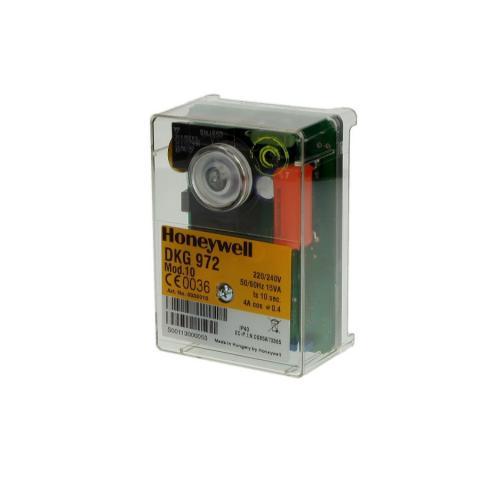 Блок управления розжигом WOLF DKG 972-N