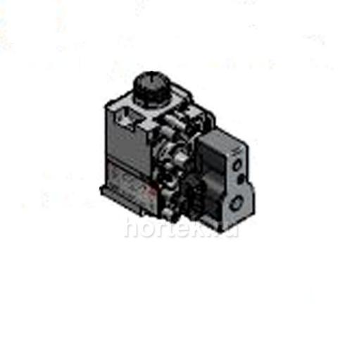 Газовый клапан для котлов HORTEK HR