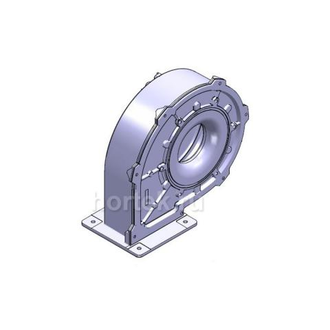 Вентилятор для котла HORTEK HL