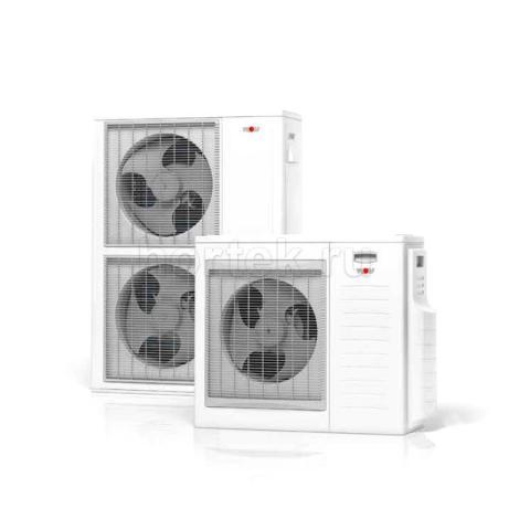 Тепловой насос сплит системы BWL-1S