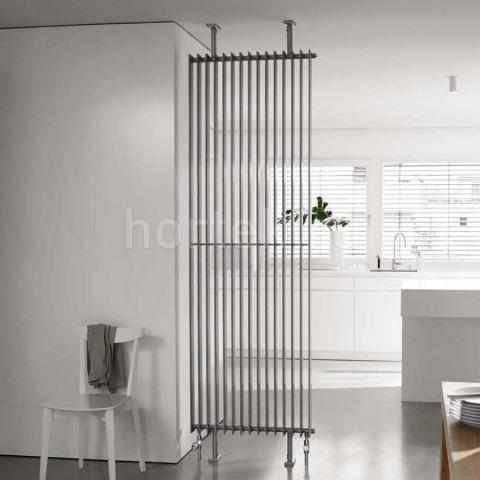 Дизайн радиатор Zehnder Excelsior