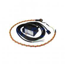Трансформатор поджига для Rendamax R600, R2700, R3400