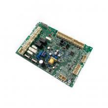 Плата управления LMS14.319A109 для Rendamax R40, R600