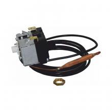 Защита котла от перегрева STB 110 C для WOLF R1, R2, R3