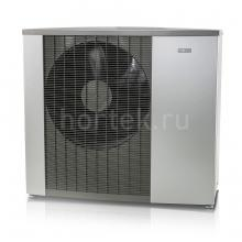 Воздушный тепловой насос NIBE F2120