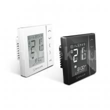 Цифровой комнатный терморегулятор VS10W VS10B Salus